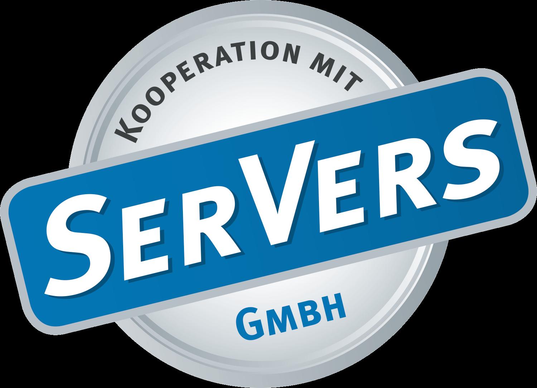 SerVers GmbH