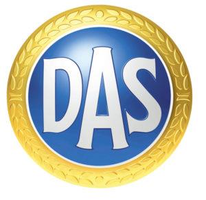 DAS-4C-EPS.eps