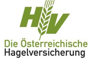 HV_Logo_Claim_standard