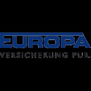 europa-versicherung-logo